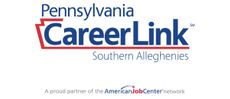 PA CareerLink of the Southern Alleghenies Logo